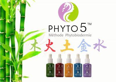 Lpgo Phyto5