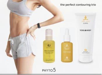 Elemento tierra phyto5